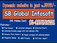91-9971716221, sbglobal.info, Cheap web Designer in Nandurbar
