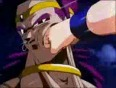 Dragon Ball Z Movie ANIMATION Video_ Video clips_ Featured videos- Rediff Videos