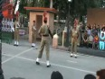 14 opening indo pak border