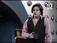 Sahir Lodhi Show