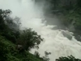 coorg video