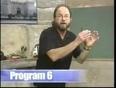 Youtube - biblical hebrew language - part 18
