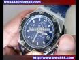Audeamrs-piguet-royal-oak-offshore-ultimate-juan-pablo-montoya-platinum-01