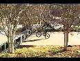 Amazing BMX-stunts