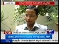 Olacabs City taxi Bangalore in auto fare