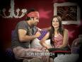 Introduction_of_Sushant_Rashmi_Kritika_and_Karan_on_Zara_Nachke_Dikha