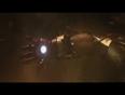 Iron man 3 -- official trailer uk marvel _ hd