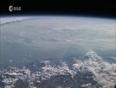 planet earth video