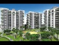 Firat Rate :: Pareena Sector 68 New launch :: Call - 9650100435