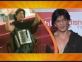 The Making of Dish TV ad with Shahrukh Khan