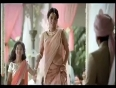 Tanishq: A wedding to remember