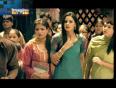 Will Gunahon Ka Devta be a hit?
