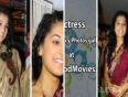 actress taapsee video