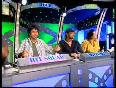 Amanat Ali - Dil Lutiya in Episode 23