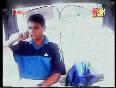Parthiv Patel made Mtv bakra