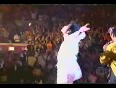 Michael Jackson n The Jacksons - Ill Be There (live)