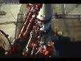 NASA Apollo 11 moon mission original footage