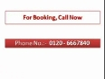 Civitech Stadia Noida  01206667840 Civitech Stadia Sector 79 Noida