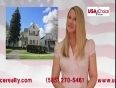 Usa choice realty provides high return on investment usa turn key properties