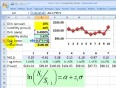 Youtube - monte carlo simulation- brownian motion