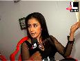 Manisha koirala returns to bollywood