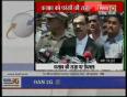 Ujjwal Nikam statement on kasab sentence