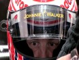 formula one world video
