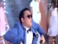 [live hd 720p] 120715 - psy - gangnam style comeback stage