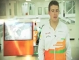 sahara force india video