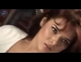 udita goswami video
