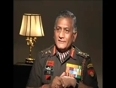 indian army general video