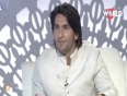 Simi selects indias most desirable 9-1 ranveer singh