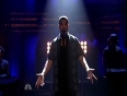 Drake - Too Much (Live on Jimmy Fallon)