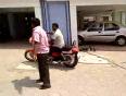 Bike_stunts