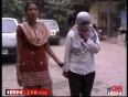 Woman MBA caught trying to extort Rs 5 cr