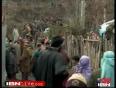 Violence in Kashmir over girl s killing
