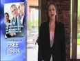 Business broker las vegas call (702) 472-8018 to sell your las vegas business