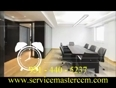 Cleaning and janitorial services temecula