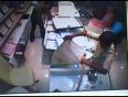 Surat CCTV footage