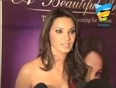 diana hayden video