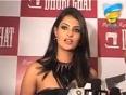 Sayali Bhagats sexy photoshoot