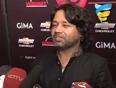 Indian music awards 2012