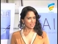 sameera reddy video