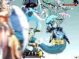 First Look of ViVagames' MMO Gods Origin Online