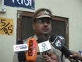 Sex racket exposed in saharanpur