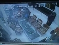 14- gzb- women caught on cctv while  stealing diamonds in a famous jewellery store in ghaziabad .shop owner and cops speak .