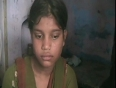 16- sep-shammbhal -step-mother's in human treatment with girl child tied in chains . mother cought red- handed