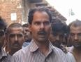 Video-2-JUN-human-sacrifice-in-firozabad-near-agra-yoing-man-killed-under-the-inffuence-of-tantriks