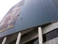Video-17-apr-greater-noidamaut-ka-stunt-mall-opening-me-mall-ki-chat-se-rasi-se-neche-aaa-rahe-stunt-ki-rassi-tutne-se-maut-live-video