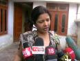 Premi-Ne-Premika-(MBA-Student)Ko-Maari-Goli